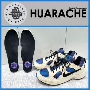 1918cce994990 ... aliexpress nike shoes nike air huarache vintage 80s very rare og 89974  b37e3